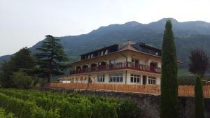 Residence Egger - Terlano