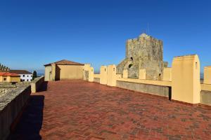 Pousada Castelo Palmela (23 of 53)