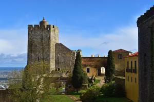 Pousada Castelo Palmela (40 of 53)