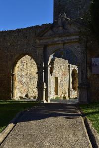 Pousada Castelo Palmela (26 of 53)