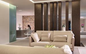 Hotel Terme Neroniane, Hotels  Montegrotto Terme - big - 40