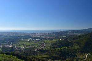 Pousada Castelo Palmela (8 of 53)