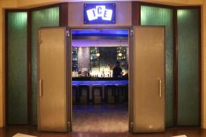Taj MG Road Bengaluru, Hotels  Bangalore - big - 22