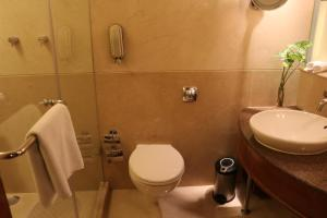 Taj MG Road Bengaluru, Hotels  Bangalore - big - 5