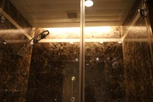 Taj MG Road Bengaluru, Hotels  Bangalore - big - 4