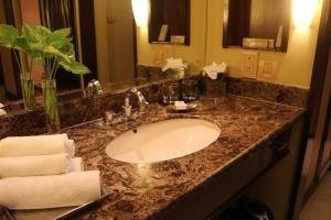 Taj MG Road Bengaluru, Hotels  Bangalore - big - 6