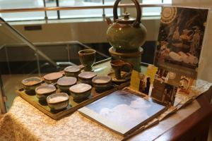 Taj MG Road Bengaluru, Hotels  Bangalore - big - 10