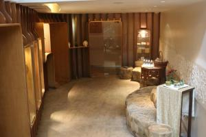 Taj MG Road Bengaluru, Hotels  Bangalore - big - 9