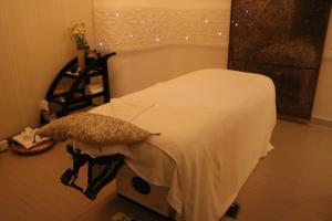 Taj MG Road Bengaluru, Hotels  Bangalore - big - 8