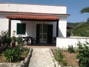 Appartamenti Fra Stefano - AbcAlberghi.com