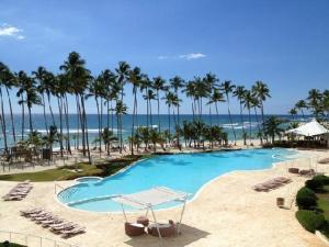 Marbella suit beach, Апартаменты  Хуан-Долио - big - 1