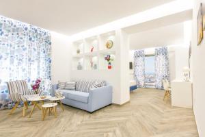Il Golfo Suites - AbcAlberghi.com