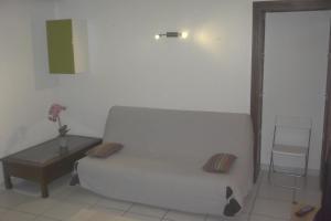 obrázek - Appartement du Cloitre