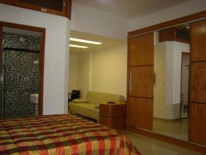 Apartamento Luxuoso em Copacabana - Rio de Janeiro