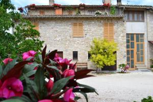 Camere I Monelli - AbcAlberghi.com