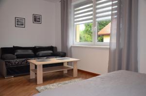 Apartamenty Milówka Centrum