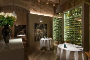 Mercer Hotel Barcelona (15 of 33)