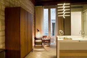 Mercer Hotel Barcelona (22 of 33)