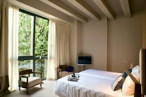 Mercer Hotel Barcelona (8 of 32)