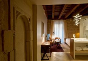 Mercer Hotel Barcelona (29 of 32)
