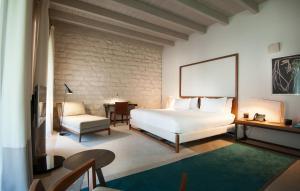 Mercer Hotel Barcelona (25 of 33)