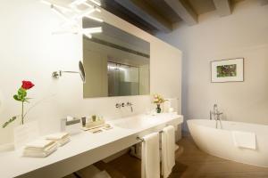 Mercer Hotel Barcelona (29 of 33)