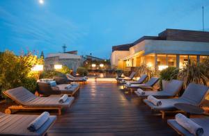Mercer Hotel Barcelona (32 of 33)