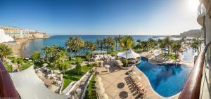 Radisson Blu Resort, Gran Canaria (2 of 90)