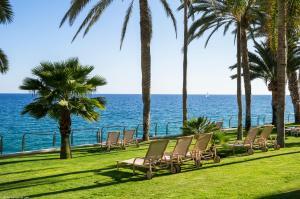 Radisson Blu Resort, Gran Canaria (12 of 90)