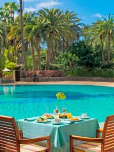 Seaside Palm Beach (21 of 58)