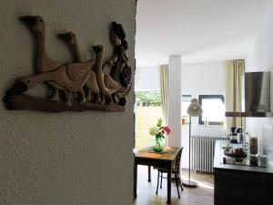 Guesthouse Le Vauban