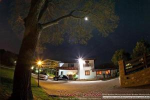 Country House Eremo Dei Poeti - AbcAlberghi.com