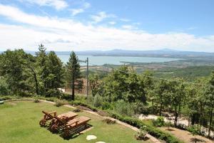 Appartamento Sul Lago - AbcAlberghi.com
