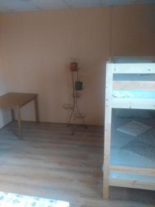 Apartments on Zemskaya 14 - Khilovo