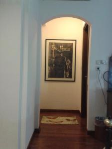 Hotel Dryalos, Hotely  Milies - big - 87