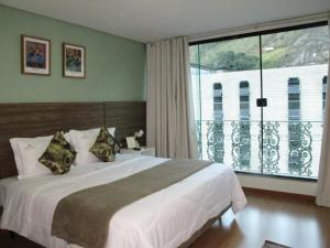 Hotel & Pousada Princesa Isabel Rua Teresa - Petrópolis