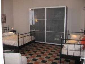 Appartamento Loreto - AbcAlberghi.com