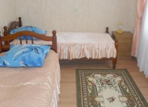 Hotel Sport, Hostely  Minsk - big - 31
