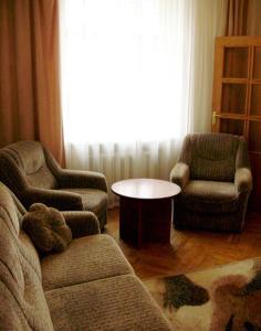 Hotel Sport, Hostely  Minsk - big - 35