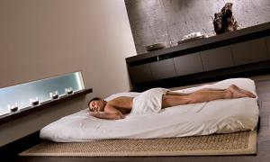 Hotel Terme Neroniane, Hotels  Montegrotto Terme - big - 36