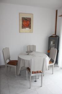 Chambre d hôtes face à Briare