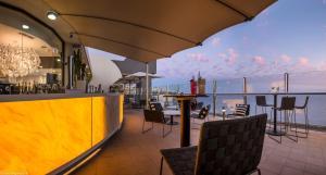 Radisson Blu Resort, Gran Canaria (19 of 92)