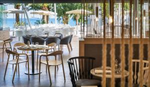 Radisson Blu Resort, Gran Canaria (19 of 90)