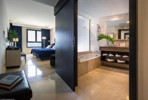 Radisson Blu Resort, Gran Canaria (23 of 92)