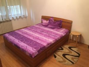 obrázek - Danube Apartment