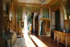 Chateau Bouvet-Ladubay (30 of 48)