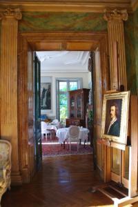 Chateau Bouvet-Ladubay (29 of 48)