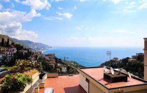 Casa Oliveri - AbcAlberghi.com