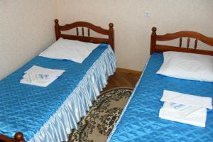 Hotel Sport, Hostely  Minsk - big - 29
