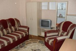 Hotel Sport, Hostely  Minsk - big - 32